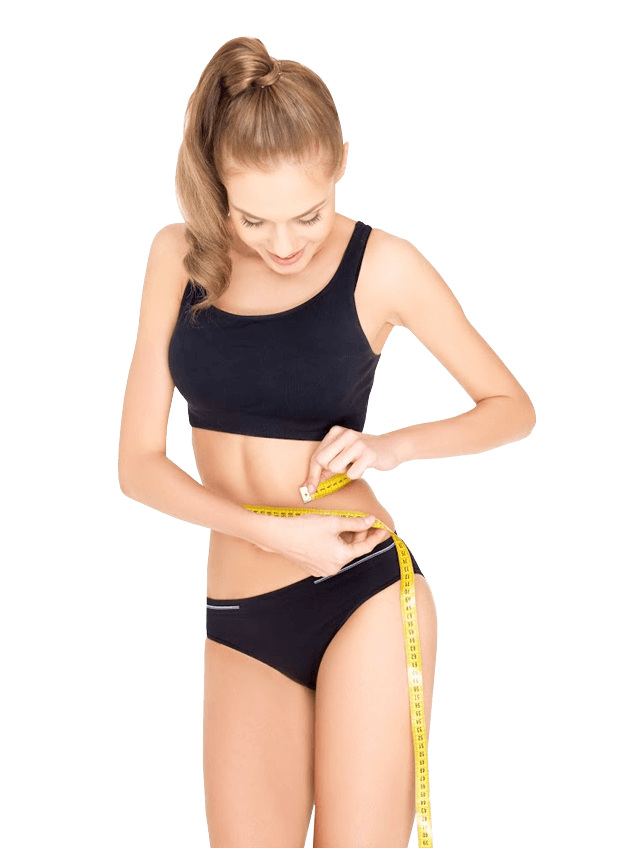 Zemits Leger Vacuum Buttocks Enhancement & Anti-cellulite System