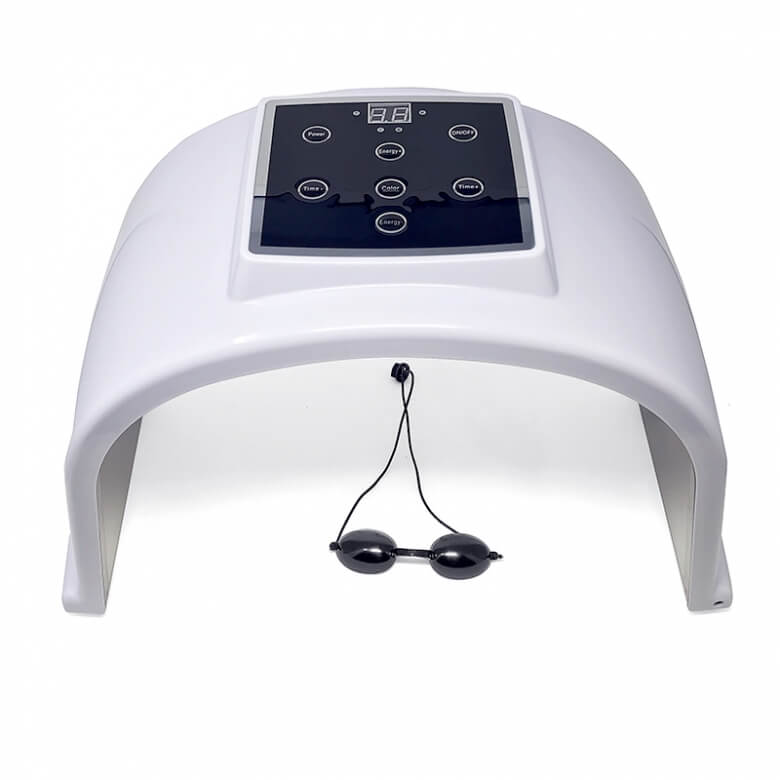 InnoLight LED Light therapy System