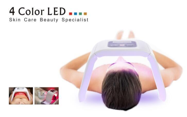 /></p><h3>Чому варто обрати апарат для LED терапії Combo Arch:</h3><ol><li>Інноваційна і безболісна технологія світлотерапії;</li><li>Ергономічний дизайн дозволяє апарату пропрацювати всі необхідні зони швидко і ефективно;</li><li>Наявність 287 регульованих світлодіодів і 5 спектрів впливу;</li><li>Світлотерапія покращує не тільки стан шкіри, але і настрій клієнта;</li><li>1 рік гарантії на апарат;</li><li>Апарат має сертифікацію в Україні, Європі, а також у найсуворішій інстанції з санітарного нагляду - FDA.</li></ol><h2>Окупність апарату для LED терапії Combo Arch:</h2><p>Ціни на півгодинний сеанс світлотерапії встановлюються від 150 гривень. Отже, при 2 клієнтах день апарат Combo Arch окупається всього за півтора місяці роботи.</p><p>Ви можете придбати апарат Combo Arch у розстрочку до 10 місяців, і лише 11 клієнтів окупатимуть суму розстрочки, а решта – Ваш прибуток.</p><h2>Технічні характеристики апарату для LED терапії Combo Arch:</h2><ul><li>Кількість світлодіодів: 287 шт.;</li><li>Кількість спектрів світла: 4 + 1 додатковий в імпульсному режимі;</li><li>Розміри апарату: 18,9 х 9,1 х 12;</li><li>Вага: 33,1 кг.</li></ul><h2>Переваги придбання апарату для LED терапії Combo Arch в компанії Venko:</h2><ul><li><strong>Докладна російська інструкція</strong> до апарату, завдяки якій навіть початківець легко розбереться з апаратом.</li><li>Апарат для LED терапії Combo Arch сертифікований в Україні.</li><li><strong>Гарантія 1 рік</strong> на апарат для LED терапії Combo Arch, обслуговування та післягарантійний ремонт здійснюються в нашому сертифікованому сервісному центрі.</li><li>Можливість <strong>перевірити, протестувати та порівняти</strong> з іншими апаратами у виставковому залі в Києві.</li></ul>                                <!--                                        -->                            </div>                         </div>                                                                                     <div id=