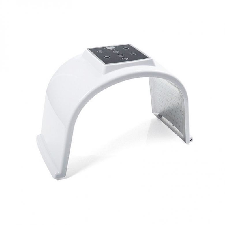 InnoLight LED Light therapy System for Sale at the Best ...