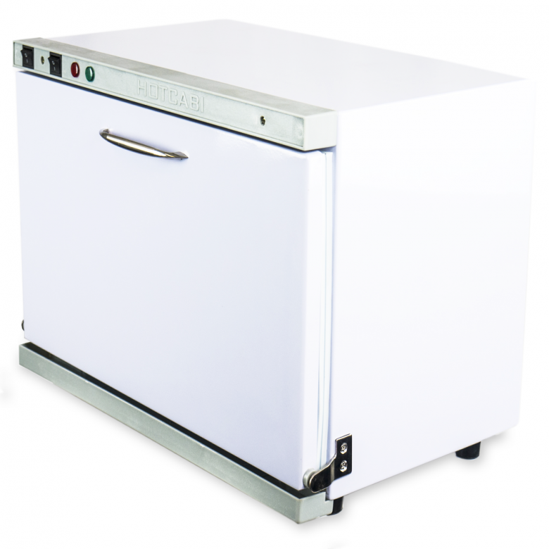 Towel Heaters For Sale: Towel Warmer With UV Sterilizer Nevada 82 For Sale At The