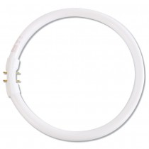 Magnifying lamp replacement bulbs
