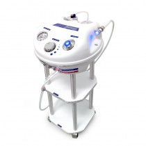 Peeling Machine ProPeel 800 | Advance-Esthetic