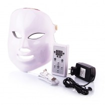 LED light therapy devices