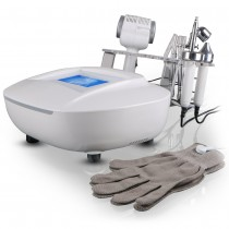 6-In-1 multifunction facial machines