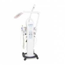 7-In-1 multifunction facial machine ES3541 - Photos 12128