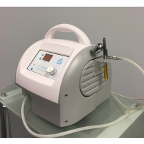 Oxygen Expert Infusion System - Photos 12533