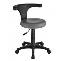 Hydraulic stool PediPodo | Advance-Esthetic