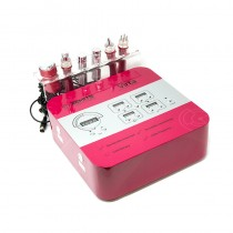4 in 1 Anti- aging System Zemits Virta | Advance-Esthetic
