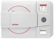 Autoclave Elara 11 With Printer Automatic | Advance-Esthetic
