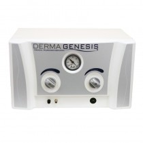 Genesis Derma Microdermabrasion System | Advance-Esthetic