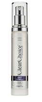 ClearChoice Iso Moisture, 1.7 oz - Photos 18535
