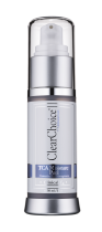 ClearChoice TCA Moisture Peel, 1 oz | Advance-Esthetic