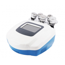 Slimming Cavitation RF System Ocean BL | Advance-Esthetic