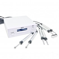 Microcurrent machine Nevada A04 | Advance-Esthetic