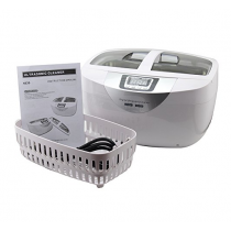 Ultrasonic cleaner UltraClean | Advance-Esthetic