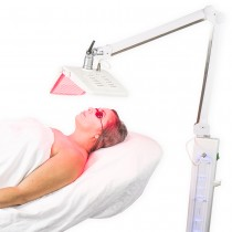 Red LED Light Therapy Machine Zemits Athena - Photos 19271