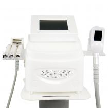 Double Cavi Endermological Radiofrequency Slimming Machine | Advance-Esthetic