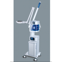 5-In-1 multifunction facial machine ES3533 | Advance-Esthetic