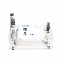 Noninvasive Mesoporation System iMeso by InnoCell | Advance-Esthetic