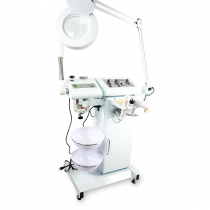 12 In 1 Facial machine Nevada Brom | Advance-Esthetic