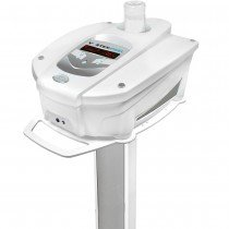 Vortex Peel Crystal Microdermabrasion Unit | Advance-Esthetic