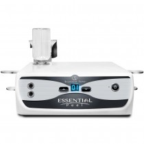 Crystal Microdermabrasion Unit Essential Peel | Advance-Esthetic