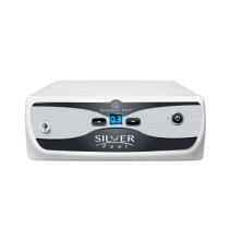 Crystal-Free Microdermabrasion Unit Silver Peel | Advance-Esthetic