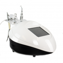 SpaOxy by InnoCell Oxygen Skin Rejuvenation System - Photos 19880