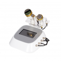 Zemits Statur Lux 4 in 1 Cavitation RF Slimming System | Advance-Esthetic