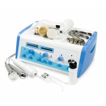 6 In 1 Facial machine Nevada Celine | Advance-Esthetic