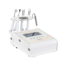 ZEMITS  Skin de Tone Microcurrent System | Advance-Esthetic