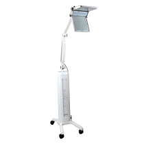 ZEMITS Spector LED Light Therapy System | Advance-Esthetic