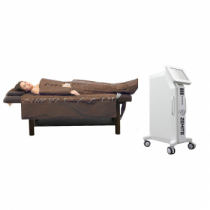 ZEMITS HoffStim Pressotherapy Slimming System | Advance-Esthetic