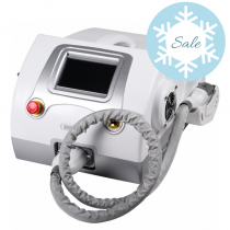 ZEMITS Light Expert IPL laser Machine  | Advance-Esthetic