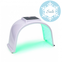 InnoLight LED Light therapy System | Advance-Esthetic