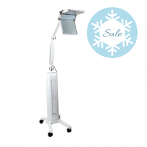 LED Light Therapy Machines-ZEMITS Spector LED Light Therapy System