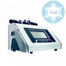 5 in 1 Cavitation RF Machine Venus Stark | Advance-Esthetic