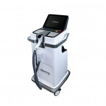Aesthetic Lasers-Zemits LazerDio Hair Reduction 808nm Laser
