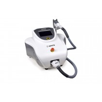 IPL Lasers-ZEMITS Light Expert 2.0 IPL laser Machine