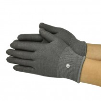 Zemits Adrinox Microcurrent Gloves | Advance-Esthetic