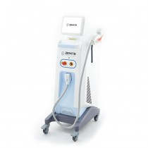 Zemits NobleLaze Hair Removal Laser | Advance-Esthetic