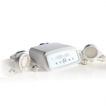OOMNEX TightLite Microcurrent LED Light System | Advance-Esthetic
