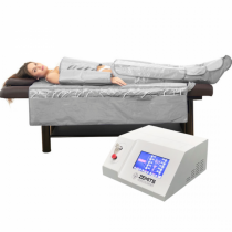 ZEMITS SlimStim Pressotherapy Slimming System | Advance-Esthetic