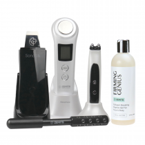 Multifunction Facial Machines-Zemits Aesthetic Starter Kit