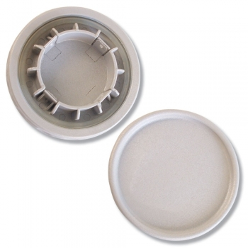 Hebal Steamer Replacement Cap