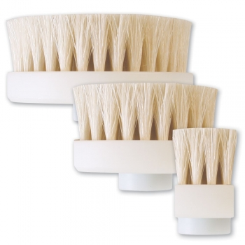 Ionto Brush Small