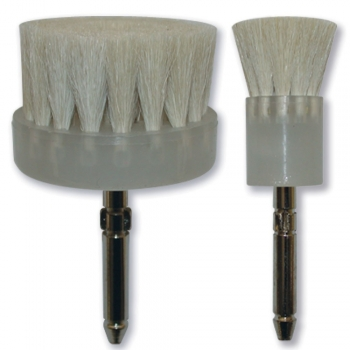 Mosty & Esty Queen Brush Small