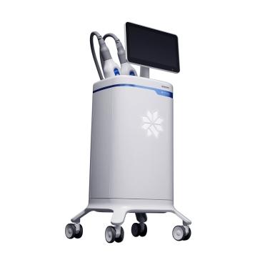 9-In-1 multifunction facial machine ES3537