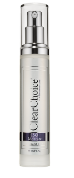 ClearChoice Iso Moisture, 1.7 oz | Advance Esthetic